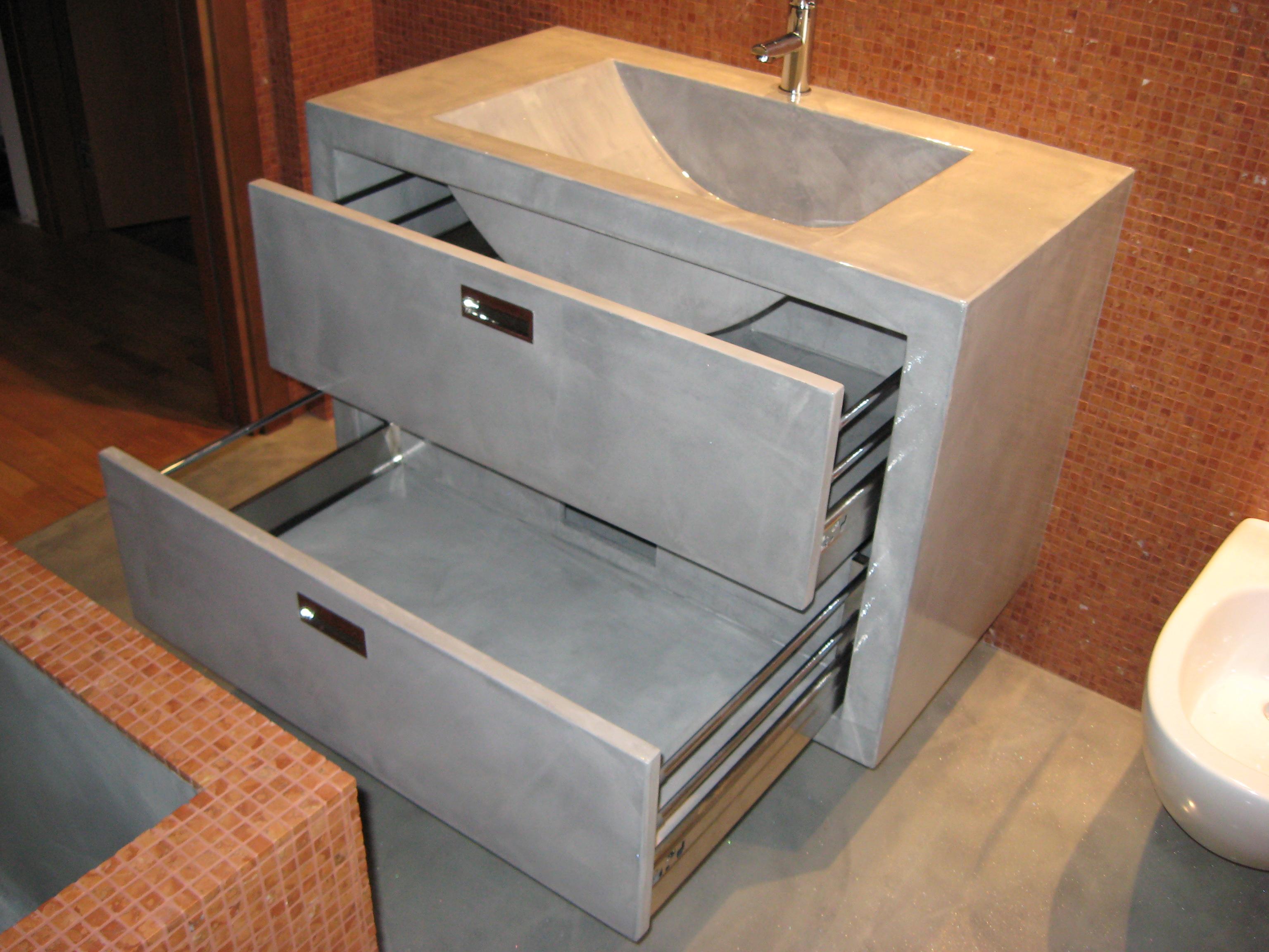 Rivestimento mobili e polistirolo trias chem s r l - Mobili in polistirolo ...