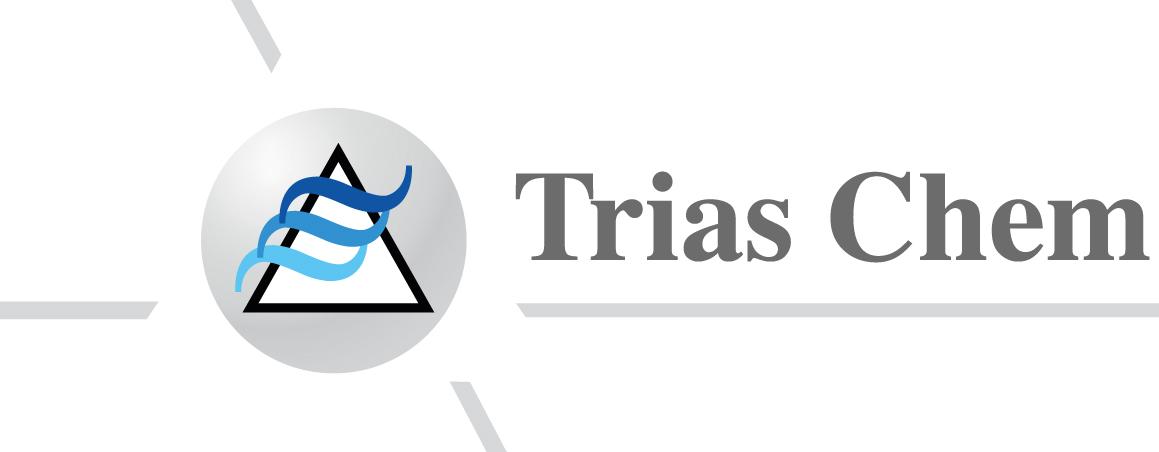 Trias Chem s.r.l. Formulazioni epossidiche e poliuretaniche